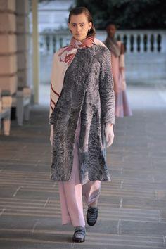 #CreaturesoftheWind   #fashion  #Koshchenets