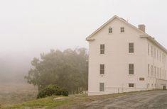 Headlands Center for the Arts - http://www.headlands.org/headlands-information/facility-rental/