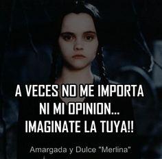 Solo imagina!!!!!