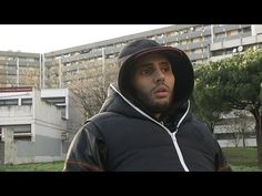 TV BREAKING NEWS 7 JOURS BFM - Merah un an après, Toulouse toujours traumatisée - 02/03 - http://tvnews.me/7-jours-bfm-merah-un-an-apres-toulouse-toujours-traumatisee-0203/