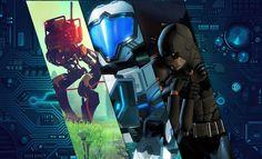 Confira os Games Que Serão Lançados no Mês de Agosto [2016]