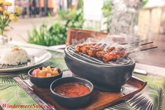 For any one who enjoys food, check this out.... details in Windermere Sun at: http://windermeresun.com/2018/05/12/9th-annual-asian-pacific-american-month-celebration-the-many-tastes-of-asia/