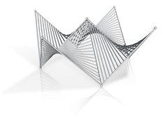 paraboloid hiperbolic - Căutare Google