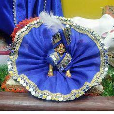 Laddu Gopal, Captain Hat, Hats, Fashion, Moda, Hat, Fashion Styles, Fashion Illustrations, Hipster Hat