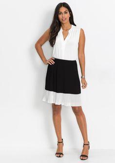 spódnica damska, moda damska, koszulka, sandałki, moda online, wiosenna moda Ballet Skirt, Skirts, Fashion, Moda, Tutu, Fashion Styles, Skirt, Fashion Illustrations