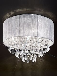 Beautiful ceiling lights sale lighting pinterest ceiling royale fl22814 franklite aloadofball Gallery