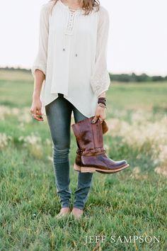 bed|stu | bed stu cobbler bristol boots | women's fashion