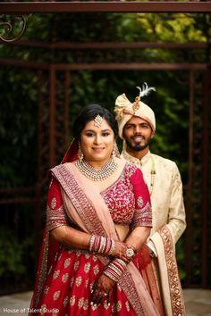 Maharani Weddings EDUCATIONAL CHARTS AND POSTERS PHOTO GALLERY  | SCONTENT.FDEL11-1.FNA.FBCDN.NET  #EDUCRATSWEB 2020-04-08 scontent.fdel11-1.fna.fbcdn.net https://scontent.fdel11-1.fna.fbcdn.net/v/t1.0-9/75588288_1013259329016186_4417735019145986048_n.jpg?_nc_cat=108&_nc_sid=09cbfe&_nc_oc=AQmGWaM7f3oP0B2TedjAnfjp9l7i7vkPTl32m2gM3PMn6AWHVYXMGifFrbH8a6Ij2qDVDrGk_AiK_-av6ZQiGTYB&_nc_ht=scontent.fdel11-1.fna&oh=3795e7238ace9cd00731358c75b344bd&oe=5EB2EAC7