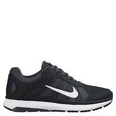 Me gustó este producto Nike Zapatilla Running Mujer 831539-001. ¡Lo quiero!