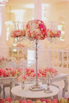 wedding centerpieces 6