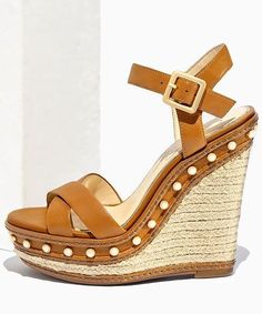 53ef991f7f9 Casual   Pretty Jessica Simpson Wedge Sandals For Summer