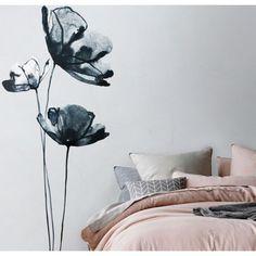vinil-autocolante-decorativo-flor-aquarela
