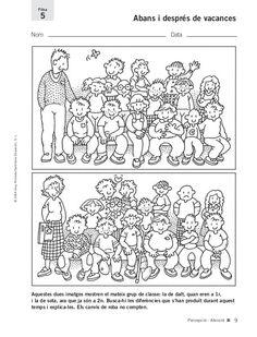 com fer una sopa de lletres ESQUELET HUMÀ - Buscar con Google Pre Reading Activities, School Coloring Pages, Best Teacher Ever, Hidden Pictures, Hidden Objects, Activity Sheets, Puzzles For Kids, Brain Teasers, Kids Corner