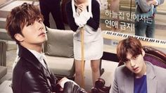 신데렐라와 네 명의 기사 第6集 Cinderella and the Four Knights Ep 6 Korean Eng Sub…