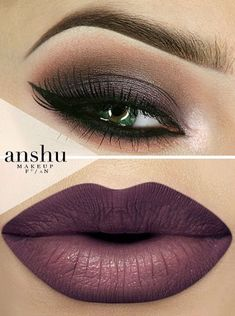 Best Ideas For Makeup Tutorials    Picture    Description  I LOVE AVON!!. When you are ready to fall in love also visit my site at…    - #Makeup https://glamfashion.net/beauty/make-up/best-ideas-for-makeup-tutorials-i-love-avon-when-you-are-ready-to-fall-in-love-also-visit-my-site-at-2/ #makeupideasforpictures