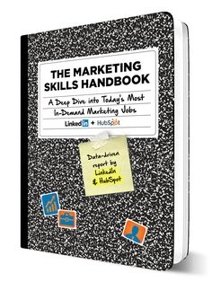 The Marketing Skills Handbook: A Deep Dive into Today's Most In-Demand Marketing Jobs Viral Marketing, Guerilla Marketing, Sales And Marketing, Internet Marketing, Social Media Marketing, Inbound Marketing, Integrated Marketing Communications, Start Up Business, Business Tips
