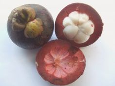 Garcinia Mangostana fruit. Does Garcinia Extract work for weight loss?