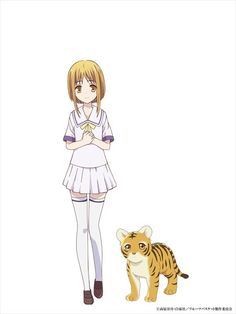 Fruits Basket Anime Reveals More Cast, New Theme Artists, 25 Episodes for Season - News - Anime News Network:SEA Anime Couples Manga, Cute Anime Couples, Old Anime, Anime Art, Anime Kiss, Kyo Manga, Haikyuu, Fruits Basket Manga, New Theme