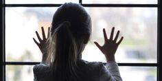 The 10 Most Surprising Things About Foster Care