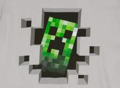 Imagenes De Minecraft Creeper Full HD MAPS Locations Another - Minecraft creeper spielen