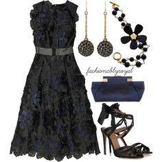 """348"" by fashionablyroyal on Polyvore"