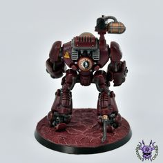 Adeptus Mechanicus: Kastelan Robots  #ChaoticColors #commissionpainting #paintingcommission #painting #miniatures #paintingminiatures #wargaming #Miniaturepainting #Tabletopgames #Wargaming #Scalemodel #Miniatures #art #creative #photooftheday #hobby #paintingwarhammer #Warhammerpainting #warhammer #wh #gamesworkshop #gw #Warhammer40k #Warhammer40000 #Wh40k #40K #Adeptusmechanicus #Mechanicus #Admech #Adeptusmechanicus #Mechanicum #Forgeworld #Paintingforgeworld #KastelanRobots #Kastelan Warhammer 40000, Tabletop Games, Gw, Scale Models, Robots, Miniatures, Creative, Painting, Board Games
