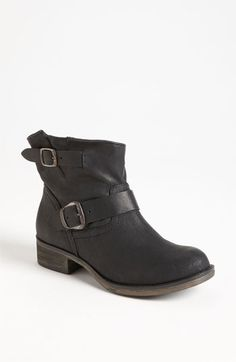 'Jude' Ankle Boot