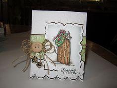 Christmas Cards- 2012 009