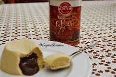 Fresca, semplice e goduriosa, la mousse al caffè conquisterà i vostri palati!