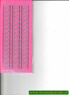 Nieuw bij Knutselparade: K133 Stickervel rose/zilver nr. 3019 https://knutselparade.nl/nl/stickervellen/3262-k133-stickervel-rose-zilver-nr-3019.html   Scrapbook, Scrapbook Stickers, Stickervellen, Hoekjes en Randen -
