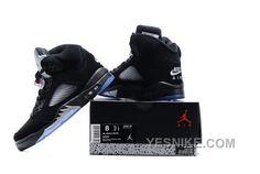 12 Best Men Air Jordan 5 Retro images  7cd8df6e7
