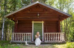 Jonna Jinton | Page 2 Jonna Jinton, Global Home, Forest House, Cabins In The Woods, The Ranch, Creative Photography, Country Living, Beautiful World, Home Projects