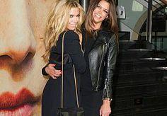 8-Apr-2013 11:13 - RAFAEL DATE MET BESTE VRIENDIN SYLVIE. Auch. Sabia Boulahrouz, de beste vriendin van Sylvie, date met Rafael van der Vaart.