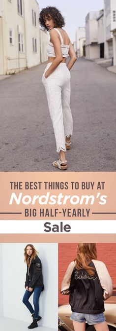 d804064f7 33 Of The Best Things To Buy At Nordstrom s Big Half-Yearly Sale