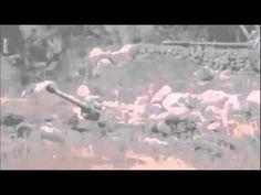 Сирия! Круговой обзор Панорамы РАЗРУШЕНИЙ города ХОМС! Сирия Последние Н...