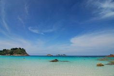 Insider's Guide to Malaysia's Best Beaches   Viator