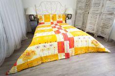 TOP Flanelové povlečení 70×90 140×200 Žlutá euforie Pohodlné TOP Flanelové povlečení 70×90 140×200 Žlutá euforie levně.Dvoudílná sada povlečení. Pro více informací a detailní popis tohoto povlečení přejděte na stránky obchodu. 365 Kč NÁŠ TIP: Projděte … Comforters, Flannel, Bedding, Home, Creature Comforts, Quilts, Flannels, Bed, Linen Bedroom