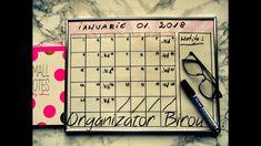 Organizator Birou | Simplu de Facut