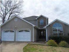 2622 Eastwind Dr, Soddy Daisy, TN  37379 - Pinned from www.coldwellbanker.com