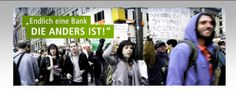 Social Banking: Fidor schafft Steilvorlage. Future Of Banking, Social Media Channels, Finance, Digital, Funny, Silver Bars, Templates, Cards, Ideas