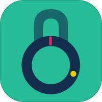 Pop the Lock by Simple Machine, LLC