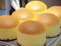 Ez lett minden idők legfinomabb húsvéti sütije, csak 3 hozzávaló az egész!