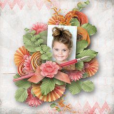 Scent of spring by Moos scraps https://www.myscrapartdigital.com/shop/moosscraps-designs-m-36.html Templatefreebie used from S.Designs http://scrapfromfrance.fr/shop/index.php?main_page=index&cPath=88_174 RAK:Picture from Laura Bednar