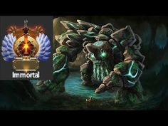 [IMMORTAL] Tiny Ranked Gameplay No Commentary - Learn From Pro Players 9...