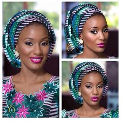 South African Girls Seem Cuter Than Nigerian Girls - Romance - Nigeria African Shop, African Girl, African Lace, African Beauty, African Women, African Style, Nigerian Girls, Nigerian Outfits, Nigerian Bride