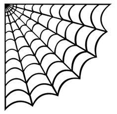 freebie corner web svg