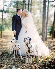 #wedding #bride #flowers