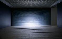 Notion motion • Exhibition • Studio Olafur Eliasson