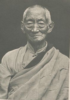 #kalu #rinpoche