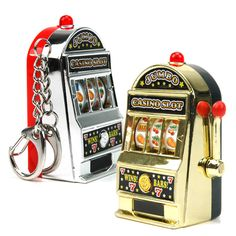 Slot machine key chains  http://www.primeslots.com/?AR=526087